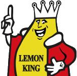 LemonLogo